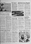 The Montana Kaimin, March 31, 1955