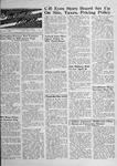 The Montana Kaimin, April 1, 1955