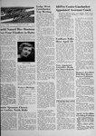 The Montana Kaimin, April 5, 1955