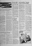 The Montana Kaimin, April 6, 1955