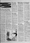 The Montana Kaimin, April 7, 1955