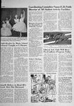 The Montana Kaimin, April 12, 1955