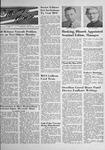 The Montana Kaimin, April 13, 1955