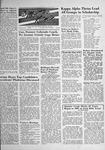 The Montana Kaimin, April 19, 1955