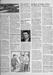 The Montana Kaimin, April 20, 1955