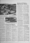 The Montana Kaimin, April 26, 1955