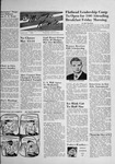 The Montana Kaimin, April 27, 1955