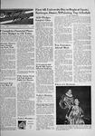 The Montana Kaimin, April 28, 1955