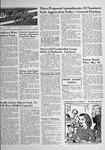 The Montana Kaimin, May 3, 1955