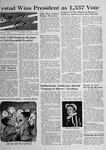 The Montana Kaimin, May 4, 1955