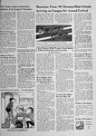The Montana Kaimin, May 5, 1955