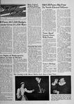 The Montana Kaimin, May 6, 1955