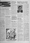 The Montana Kaimin, May 10, 1955
