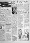 The Montana Kaimin, May 11, 1955