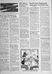 The Montana Kaimin, May 12, 1955