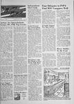 The Montana Kaimin, May 17, 1955