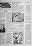 The Montana Kaimin, May 18, 1955