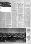 The Montana Kaimin, May 19, 1955