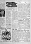 The Montana Kaimin, May 20, 1955