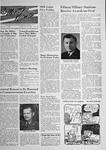 The Montana Kaimin, May 24, 1955