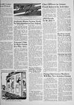 The Montana Kaimin, May 25, 1955