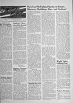 The Montana Kaimin, May 26, 1955