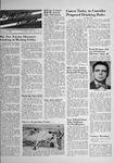 The Montana Kaimin, June 1, 1955