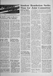 The Montana Kaimin, June 2, 1955