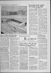 The Montana Kaimin, January 13, 1956