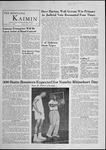The Montana Kaimin, March 2, 1956