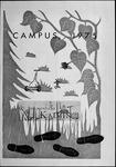 The Montana Kaimin, March 9, 1956