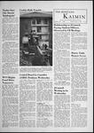 The Montana Kaimin, April 10, 1956