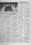 The Montana Kaimin, December 12, 1957