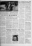 The Montana Kaimin, January 17, 1958