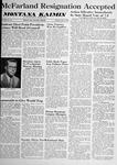 Montana Kaimin, May 6, 1958