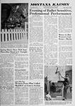 Montana Kaimin, May 15, 1959