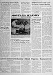 Montana Kaimin, May 20, 1959
