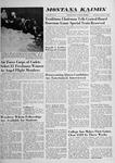 Montana Kaimin, October 15, 1959