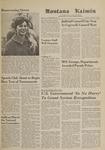 Montana Kaimin, October 3, 1961