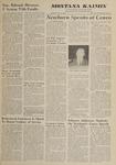Montana Kaimin, May 24, 1962