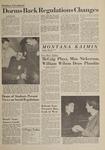 Montana Kaimin, December 6, 1963