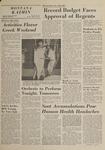 Montana Kaimin, April 10, 1964