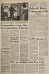 Montana Kaimin, January 29, 1965