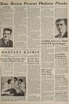 Montana Kaimin, April 28, 1965