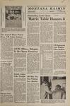 Montana Kaimin, April 9, 1968