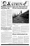Montana Kaimin, September 29, 2006