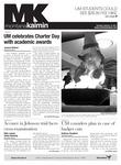 Montana Kaimin, February 14, 2013 by Students of The University of Montana, Missoula