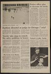 Montana Kaimin, February 6, 1970
