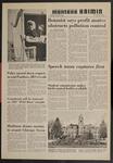 Montana Kaimin, February 10, 1970