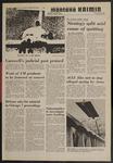 Montana Kaimin, February 18, 1970